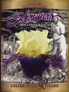 Iris Catalog|Schreiner's Gardens