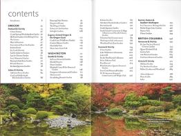 Pacific NW Garden Tour|Donald Olson