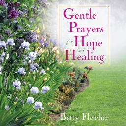Gentle Prayers|Betty Fletcher