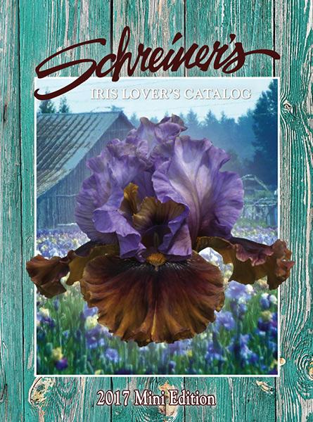 Iris Catalog|Schreineru0027s Iris Gardens