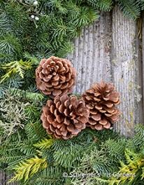 wreath-detail-web-sm